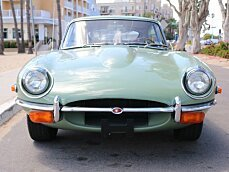 1969 Jaguar E-Type for sale 100874458