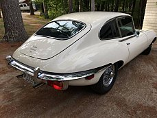1969 Jaguar E-Type for sale 100888443