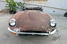 1969 Jaguar XK-E for sale 100774857