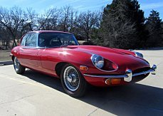 1969 Jaguar XK-E for sale 100859317