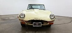 1969 Jaguar XK-E for sale 100929903