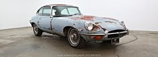 1969 Jaguar XK-E for sale 100983889