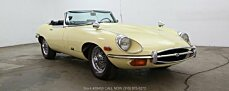 1969 Jaguar XK-E for sale 100985972