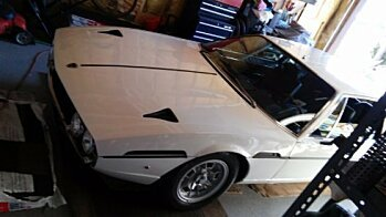 1969 Lamborghini Espada for sale 100994460