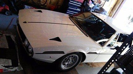 1969 Lamborghini Espada for sale 100994460