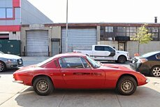 1969 Lotus Elan Plus for sale 100888362