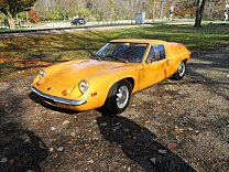 1969 Lotus Europa for sale 100934947