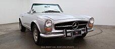 1969 Mercedes-Benz 280SL for sale 100883051