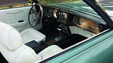 1969 Mercury Cougar for sale 100969316