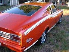 1969 Mercury Cyclone for sale 100825494
