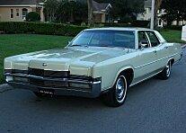 1969 Mercury Marquis for sale 100750943