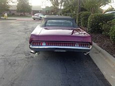 1969 Mercury Marquis for sale 100842926