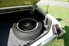 1969 Oldsmobile 442 for sale 100825255