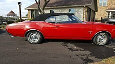 1969 Oldsmobile Cutlass for sale 100846202