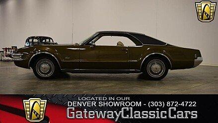 1969 Oldsmobile Toronado for sale 100965068