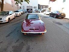 1969 Opel GT for sale 100774157