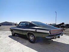 1969 Plymouth Barracuda for sale 100954937