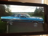 1969 Plymouth Fury for sale 100860104