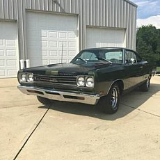 1969 Plymouth GTX for sale 100844292