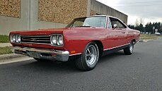 1969 Plymouth GTX for sale 100963072