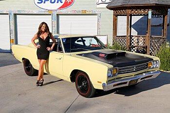 1969 Plymouth Roadrunner for sale 100795808