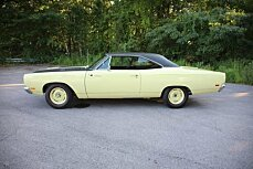 1969 Plymouth Roadrunner for sale 100820965