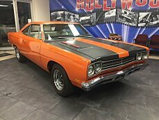 1969 Plymouth Roadrunner for sale 100834740