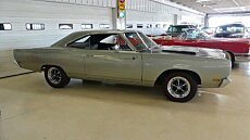 1969 Plymouth Roadrunner for sale 100855235