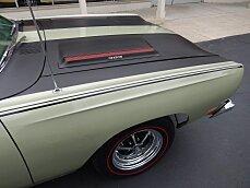 1969 Plymouth Roadrunner for sale 100880342