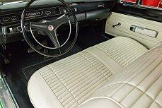 1969 Plymouth Roadrunner for sale 100761200