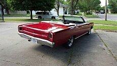 1969 Plymouth Roadrunner for sale 100824827