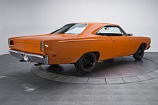 1969 Plymouth Roadrunner for sale 100843400