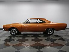 1969 Plymouth Roadrunner for sale 100887733