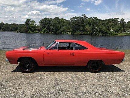 1969 Plymouth Roadrunner for sale 100888925