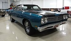 1969 Plymouth Roadrunner for sale 100892267