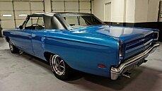 1969 Plymouth Roadrunner for sale 100934608