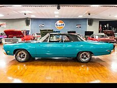 1969 Plymouth Roadrunner for sale 100940616