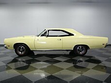 1969 Plymouth Roadrunner for sale 100946559