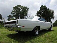 1969 Plymouth Roadrunner for sale 100954013