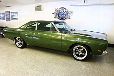1969 Plymouth Roadrunner for sale 100954632