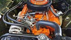 1969 Plymouth Roadrunner for sale 100962080