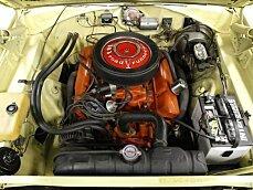 1969 Plymouth Roadrunner for sale 100978123