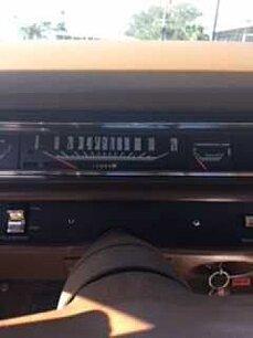 1969 Plymouth Roadrunner for sale 100983260