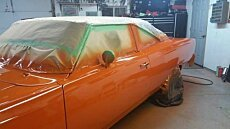 1969 Plymouth Roadrunner for sale 100984693