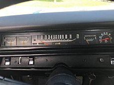 1969 Plymouth Roadrunner for sale 101046268