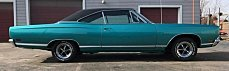 1969 Plymouth Satellite for sale 100856519