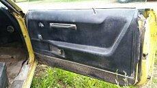 1969 Pontiac Firebird for sale 100825718