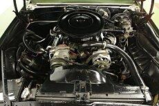 1969 Pontiac Firebird for sale 100962918
