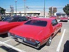 1969 Pontiac GTO for sale 100780534