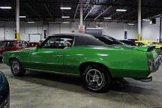 1969 Pontiac Grand Prix for sale 100784823